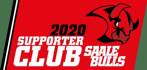 Logo Sponsoring Saalebulls
