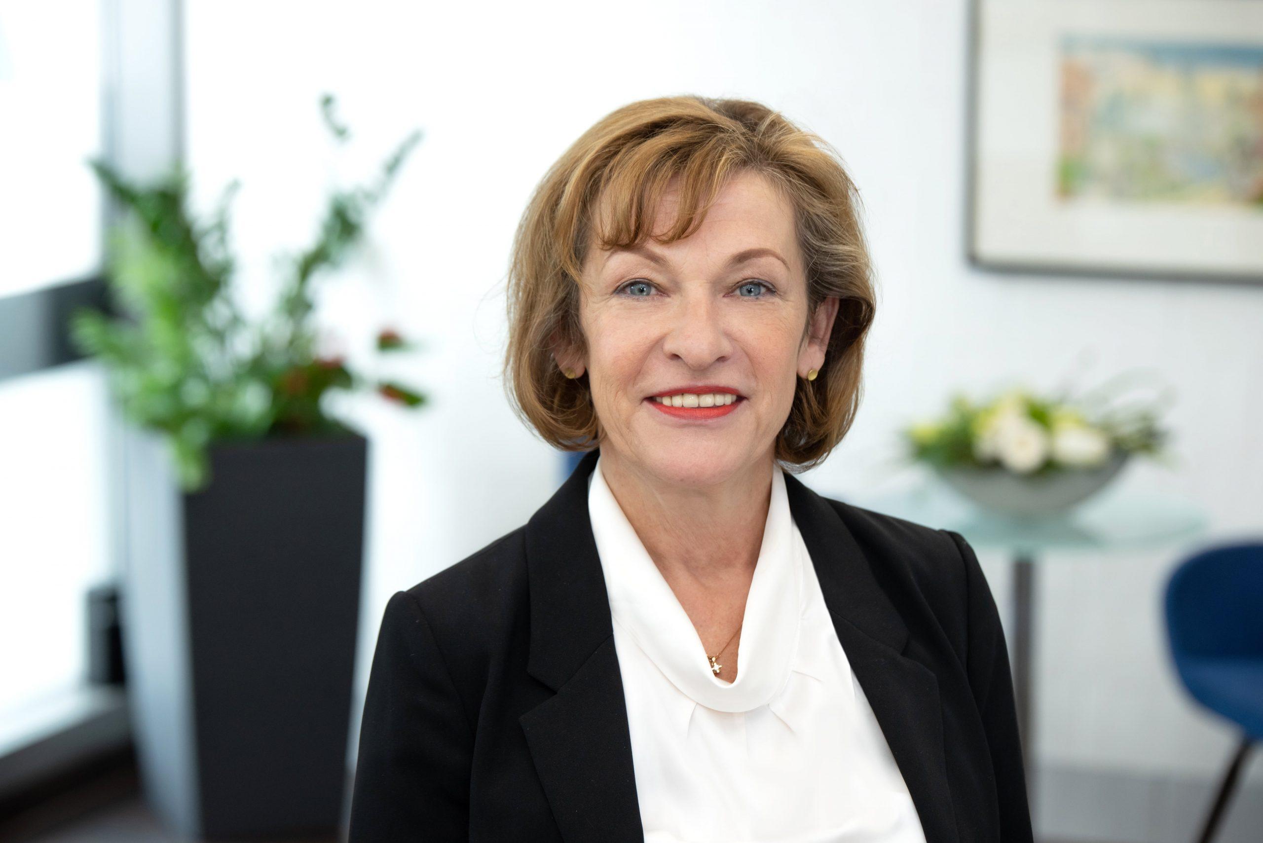 Steffi Retzlaff