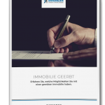 cover immobilie geerbt